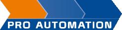 Pro-Automation