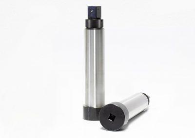 Abtriebswellen-Pro-Automation-6708-Produkt-klein