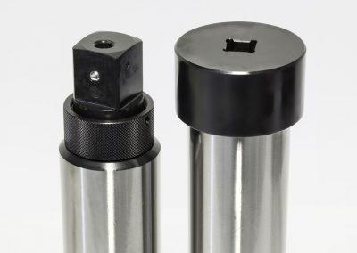 Abtriebe-Pro-Automation-6710-Produkt-klein