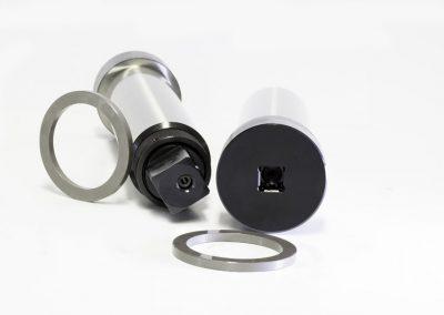Abtriebe-Pro-Automation-Produkt-klein