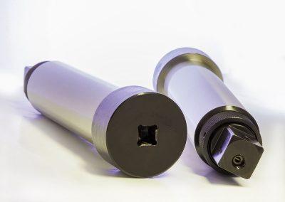 Pro-Automation-Abtriebe-Produkt-6678-klein